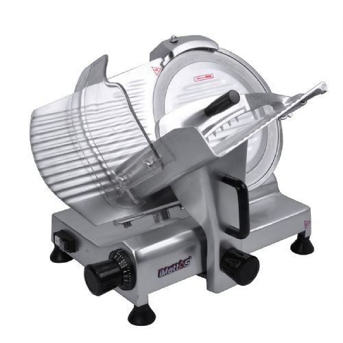 Meat Slicer 300 mm - HBS-300